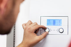 best Rippingale boiler servicing companies