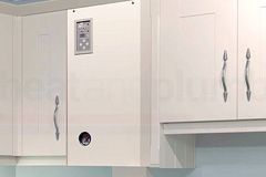 Rippingale electric boiler quotes